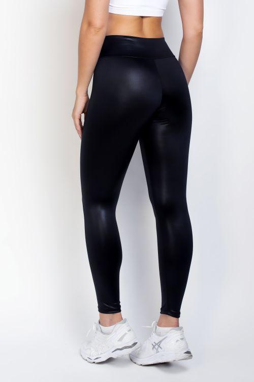 e79c22701 Calças legging femininas lisas - Hipy